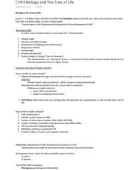 bioa01-module-1-final-pdf