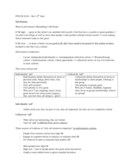 notes for fnal exams legt2751 Legt 2751 business taxation final examination session one 2009 duration: reading time: two hours ten minutes three total number of questions.