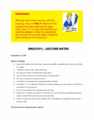 smc219y1-lecture-notes-1-docx