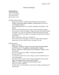 soc100-lecture-5-docx