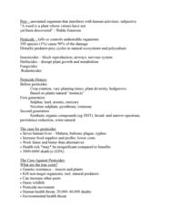 environmental-science-final-1021g-exams-notes-pdf