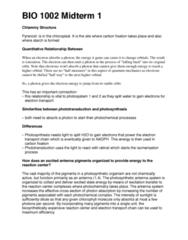 biology-1002-midterm-1-notes-pdf
