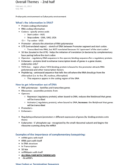 biology-1002-outcomes-midterm-2-pdf