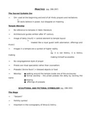 hinduism-textbook-notes-doc