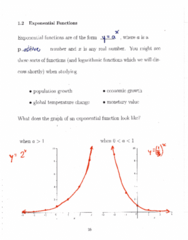 Exponentials, Logarithms & Other Functions.pdf