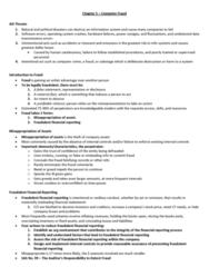 accounting textbook pdf australia trusts