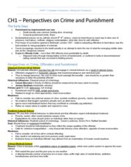 crim241-ch1-4-notes-docx