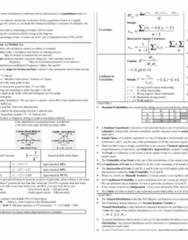 formula-sheet-midterm-adms-2320-5-star-formula-sheet