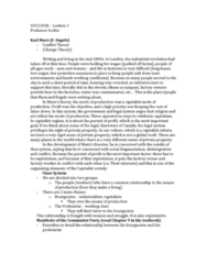 soc1101-lecture-10-docx
