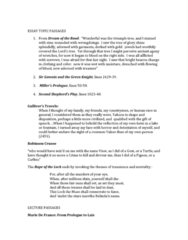british-literatyre-medieval-to-romantics-study-passages-and-readings-docx