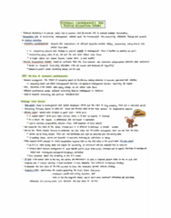 08 economic consequences and positive accounting theory.pdf