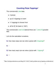 week-7-permutations-combinations-pdf