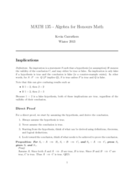 math-135-winter-2013-course-notes