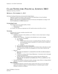 securitization-war-on-terror-part-1-political-science-3b03