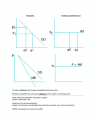 l17-monopoly-11062013-pdf