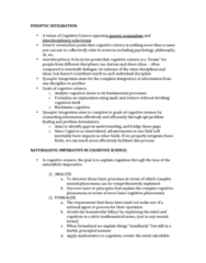test-1-study-notes-pdf