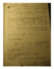Mendelian Genetics, Deviations from Mendelian Genetics