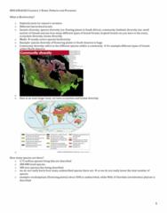 bioc63fall2013-lecture-1-docx