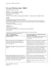 december-2-2013-3b03-lecture-docx