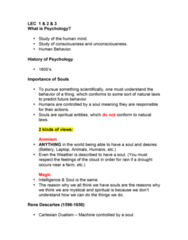 psya01h3-lecture-notes-final-exam-