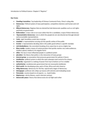 poli-sci-notes-chapter-6-docx