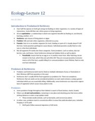 ecology-12-docx