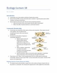 Ecology 18.docx