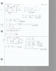 parallel-circuits-9-12-13-pdf