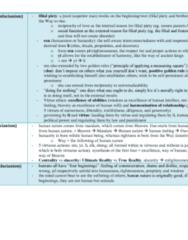 eas241-midterm-review-docx
