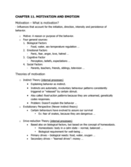 1006 Lecture Notes - Progestin, Genetic Predisposition, Leptin