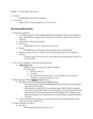 Econ Macro Notes.pdf
