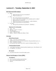 ECO100Y1 Final: eco100 summary notes.pdf