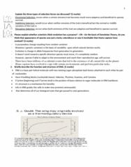 psy252-exam-study-notes-yvette-docx