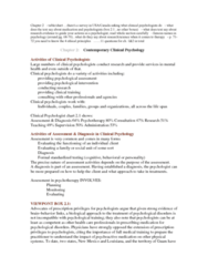 medical psychology lecture notes pdf