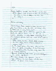 Final Review Class Notes 12:2:13.pdf