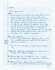 Midterm Review Notes 10:2:13.pdf