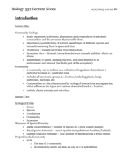 biol-332-entire-term-notes