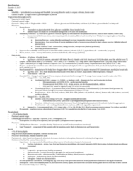 final-exam-condensed-notes-life-sci-2n03