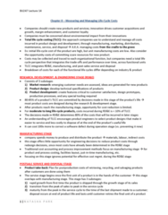 ch-8-measuring-and-managing-life-cycle-costs-docx