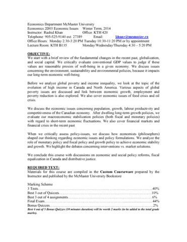 econ-2d03-w14-khan-pdf