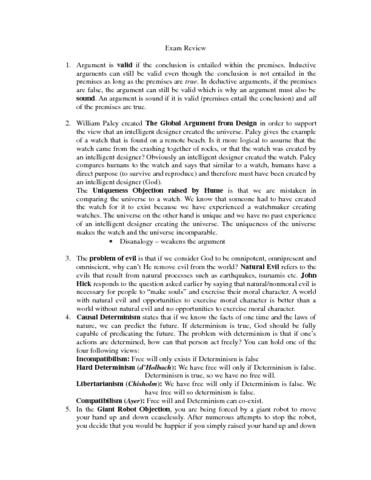 phl100-exam-review-docx