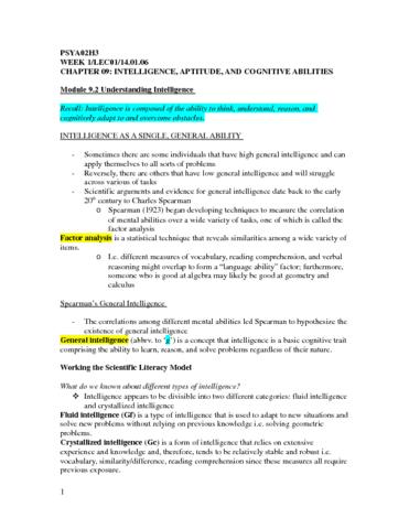psya02h3-9-2-module-chapter-9-docx