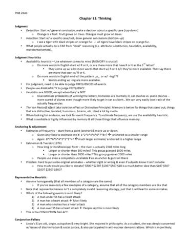 ch-11-thinking-pdf