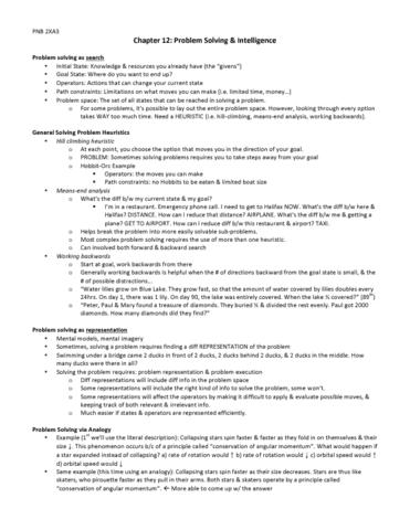 ch-12-problem-solving-pdf