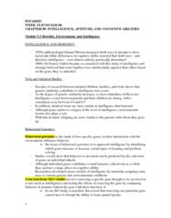 PSYA02H3 9.3 MODULE CHAPTER 9.docx