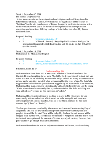 rlg204-midterm-review-rtf
