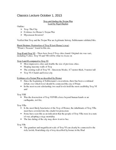 classics-lecture-october-1-docx