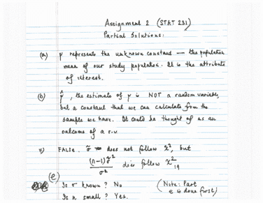 assignment-2-stat-231-solution-pdf