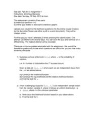 stat 231--a1.pdf