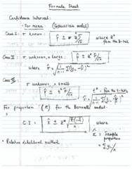 STAT 231 Midterm: results-summary-midterm2.pdf